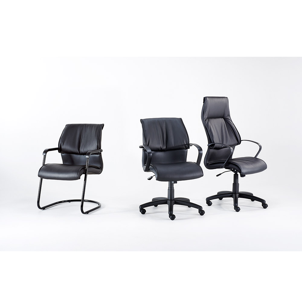 basic office chairs – unlimited lifestyle