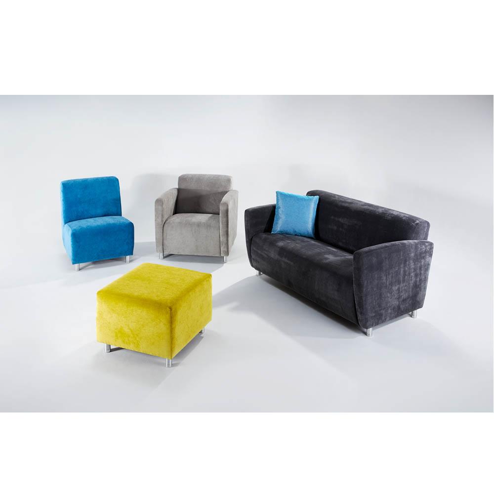 Mondo range unlimited lifestyle office furniture for Mondo office
