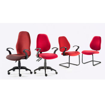 Ergonomic Chair Products